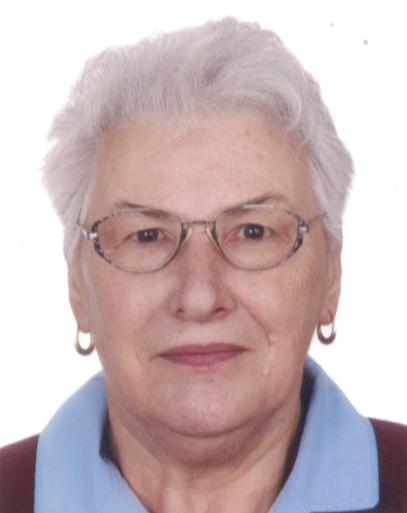 Gudrun Wiesmann