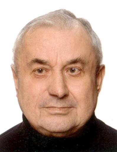 Jürgen Gollas