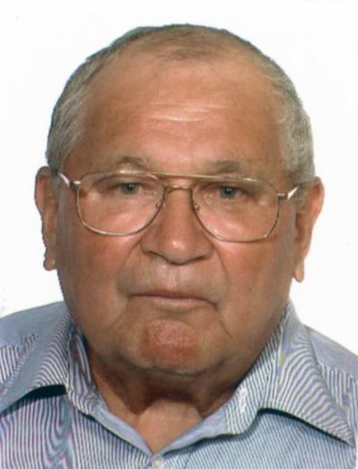 Hermann Martin