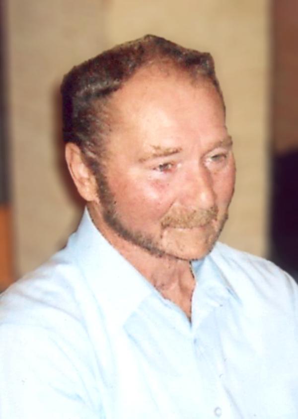 Werner Duczek