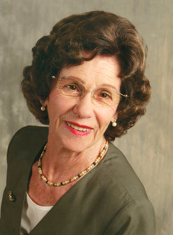 Maria Ganz