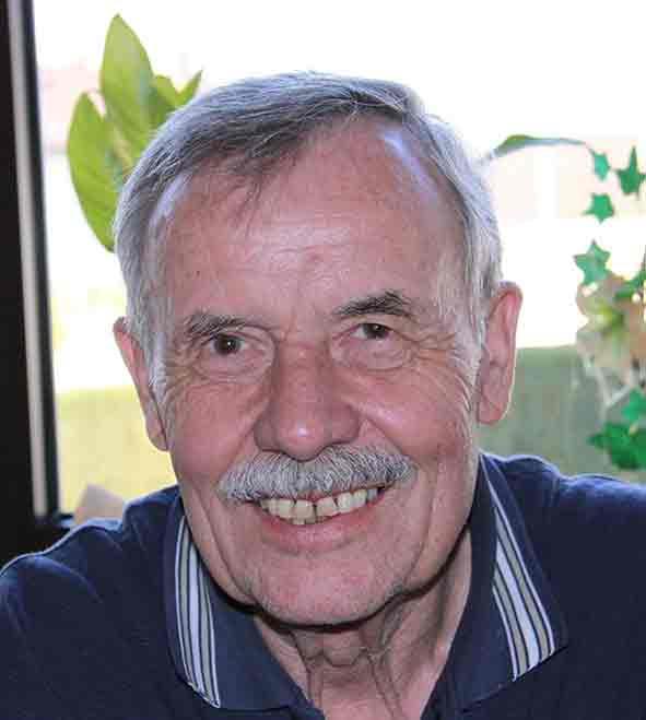 Hugo Herrmann