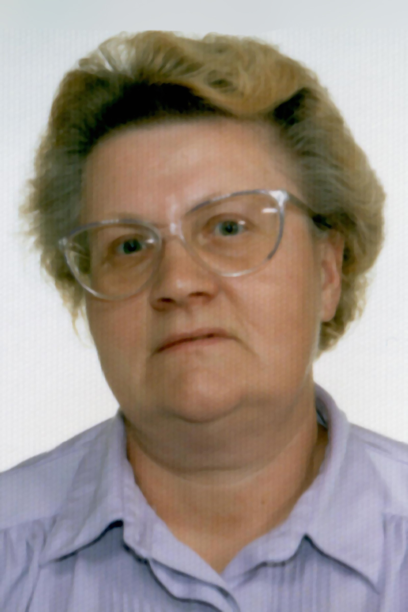 Lina Fünkner