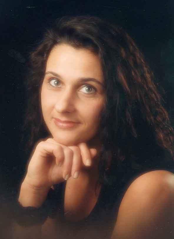 Manuela Heißner