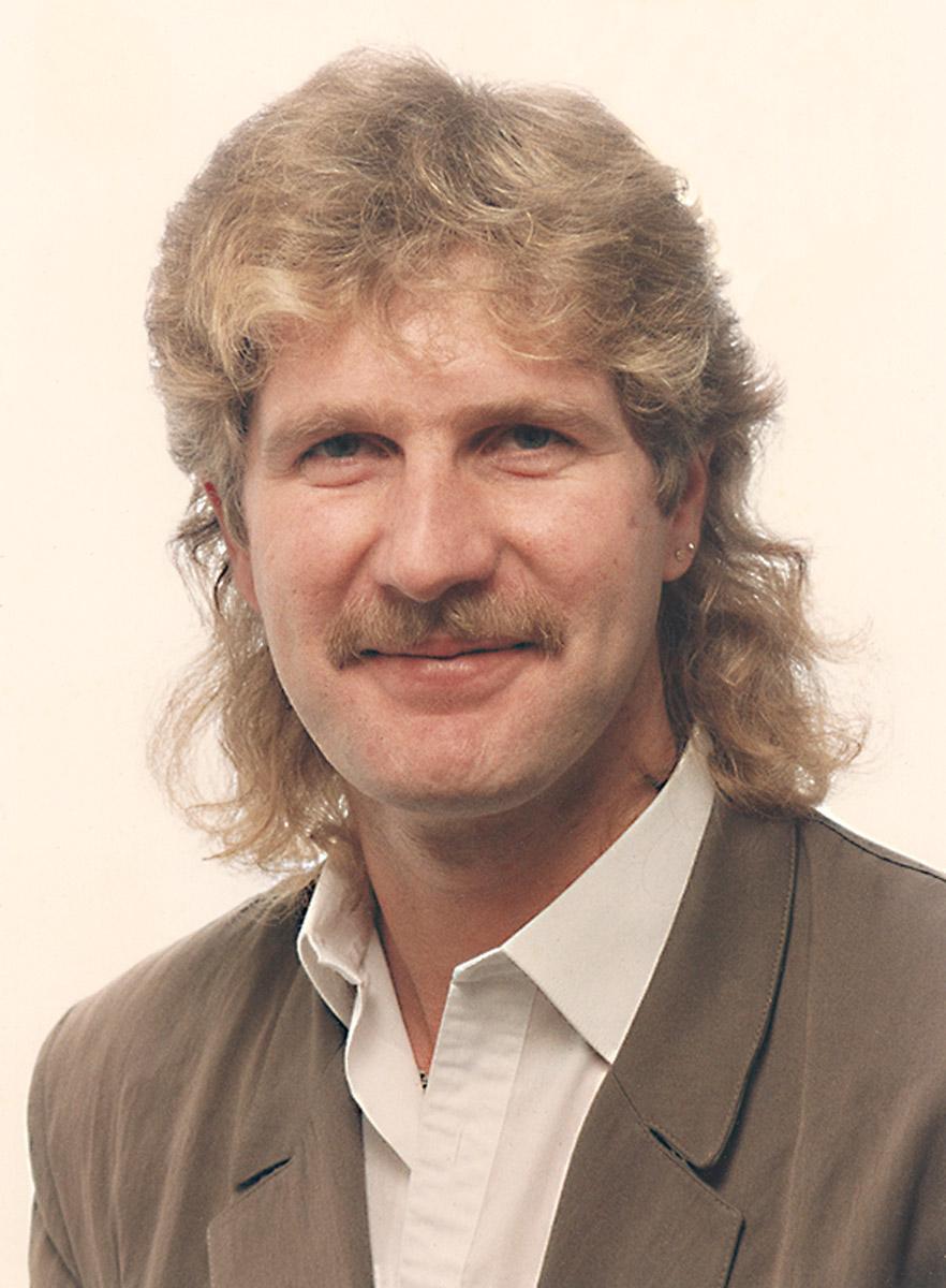 Ingo Burdziak