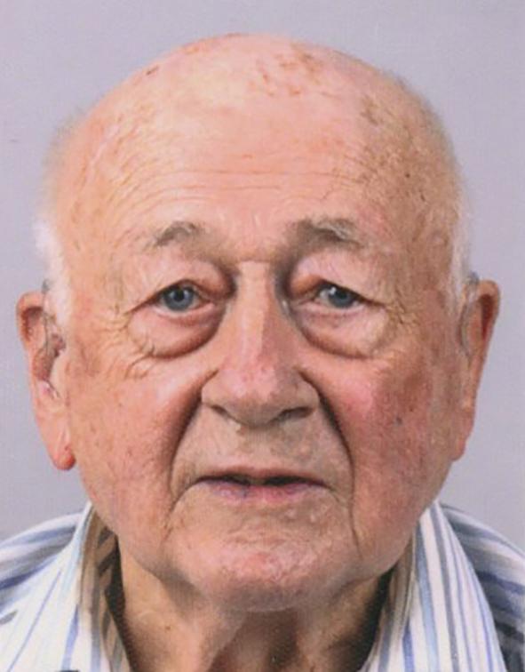 Günter Emde