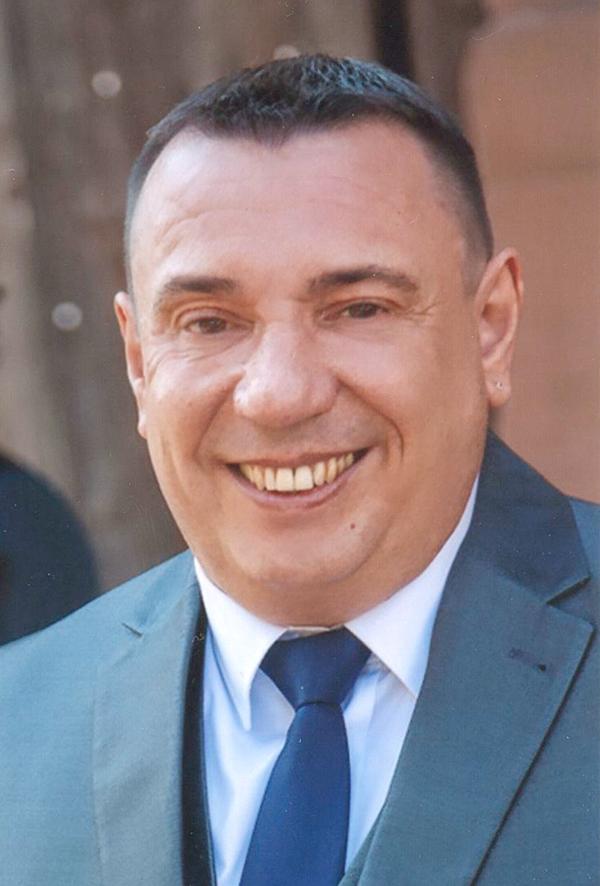 Bernd Matera