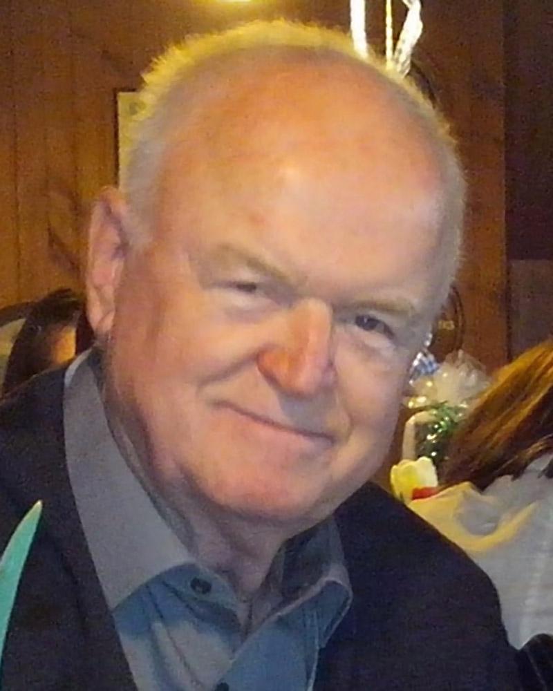 Jürgen Steinbrecher