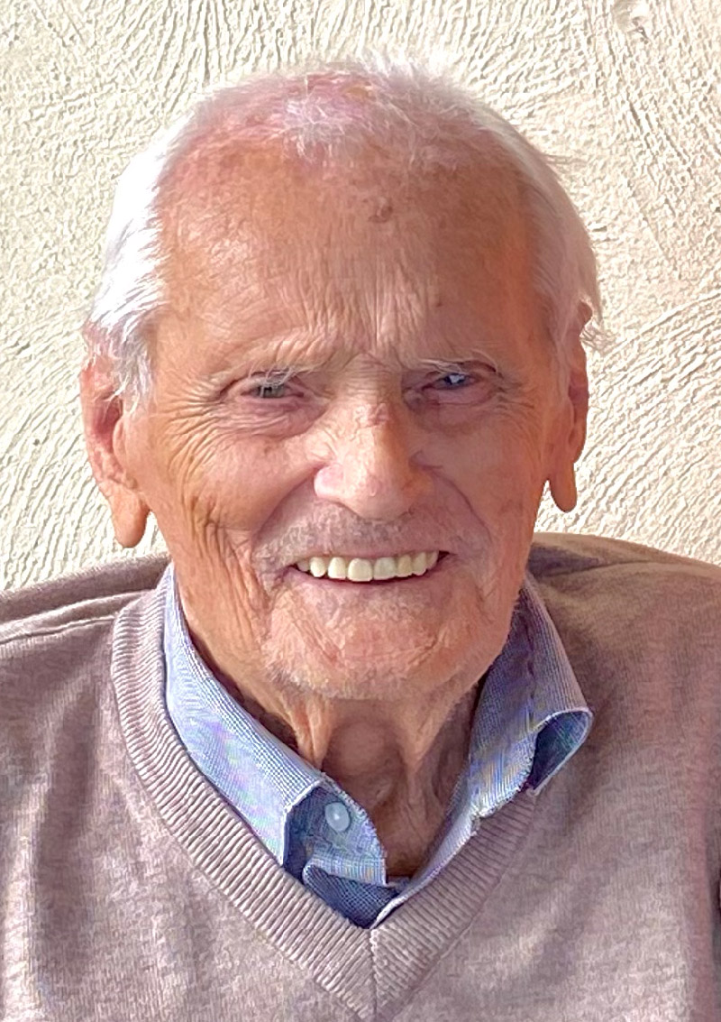 Karl Altheimer