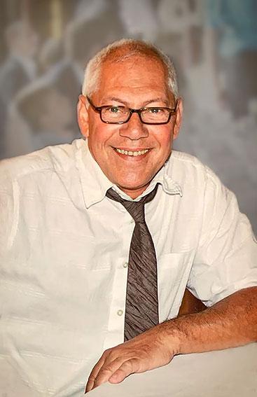 Eberhard Huhler