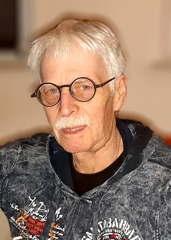 Kurt Schnapp