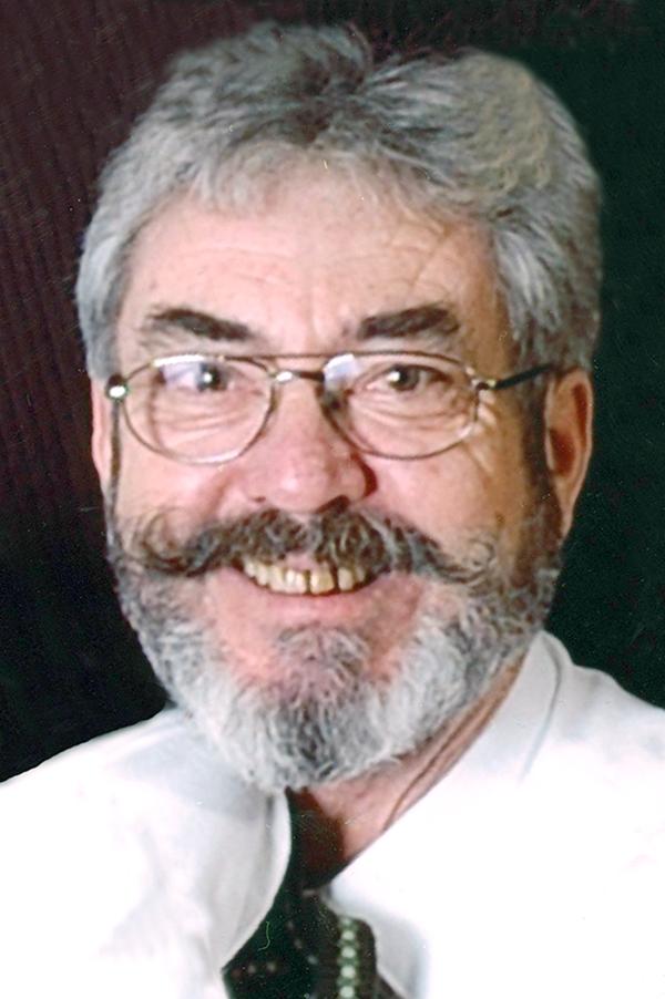 Siegfried Werner