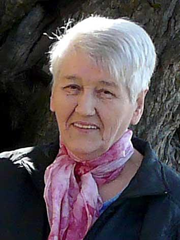 Klothilde Dobry