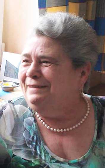 Helma Straub