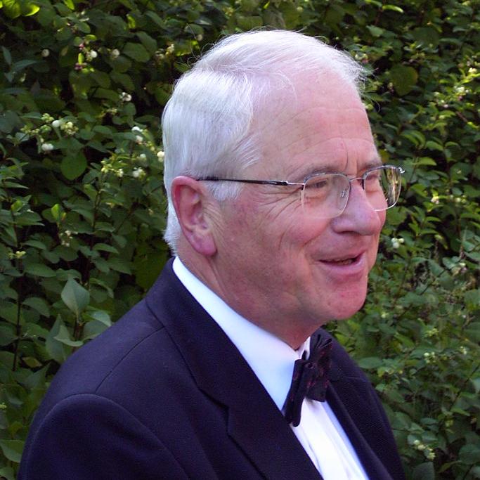 Gerhard Lettmann