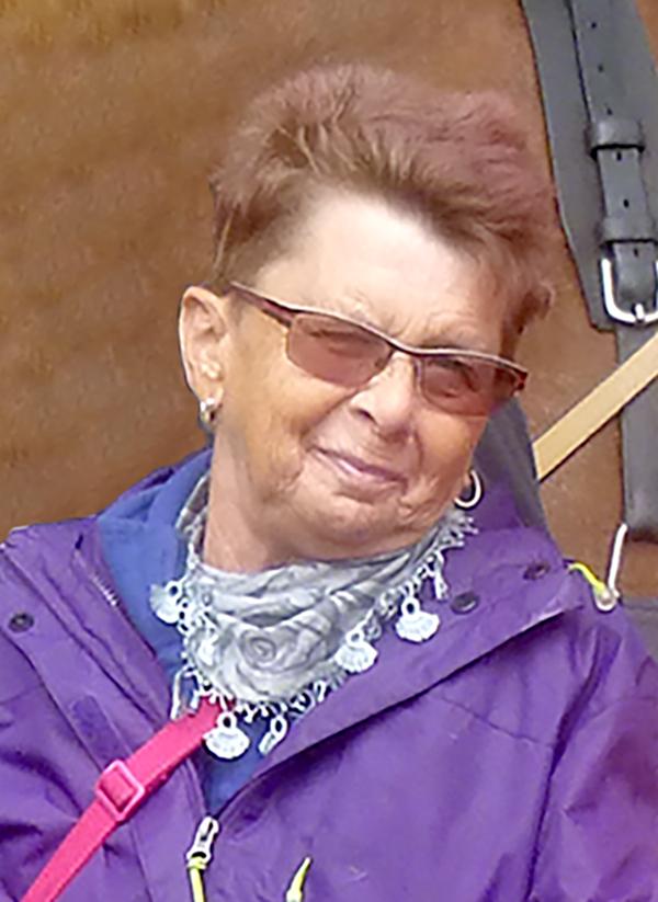 Inge Werrlein