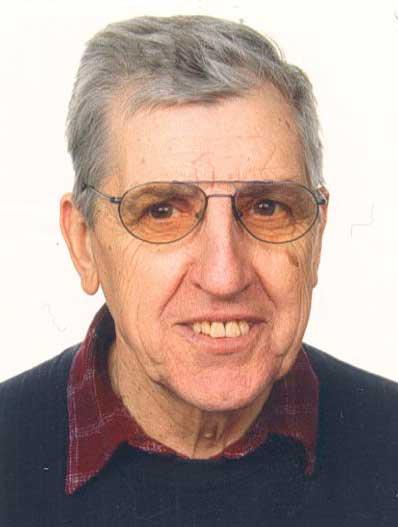 Josef Roßmann