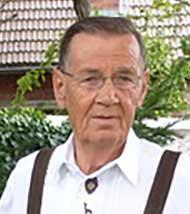 Helmut Weihbrecht