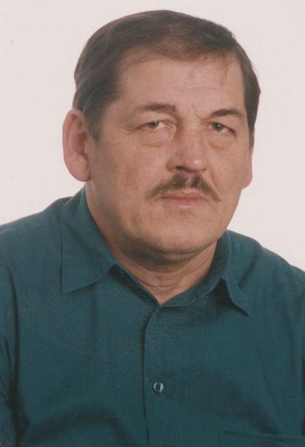 Kurt Wurzbach Edler von Tannenberg-Dürbeck