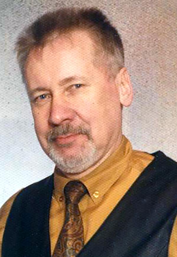 Kurt Brönner