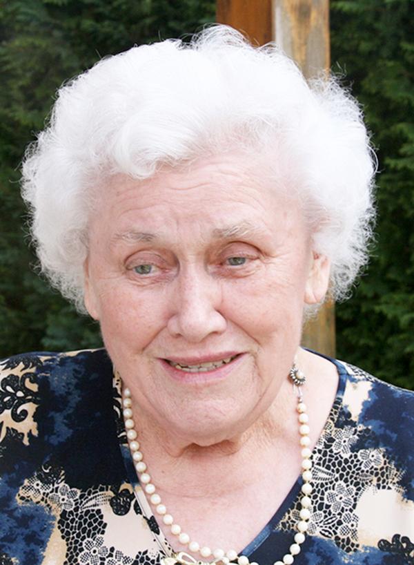 Herta Moser