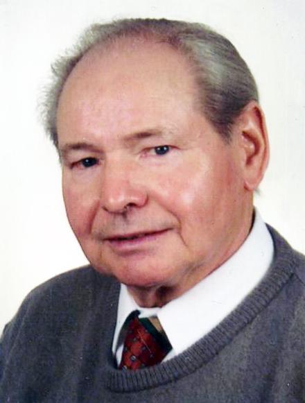 Günter Pietschmann