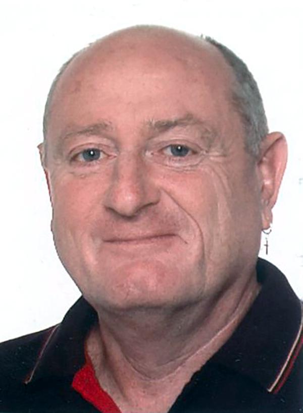 Clemens Wiesmann