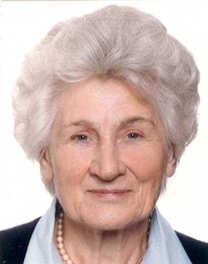 Helena Fertig