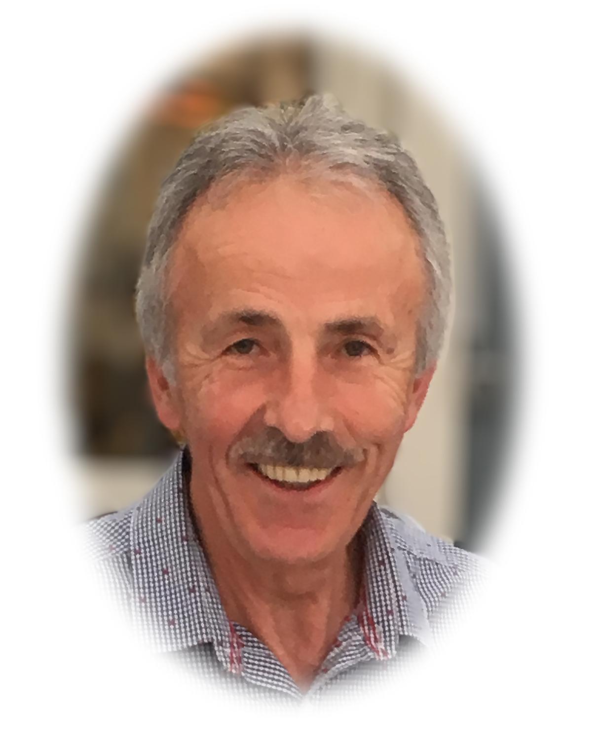 Edgar Greß