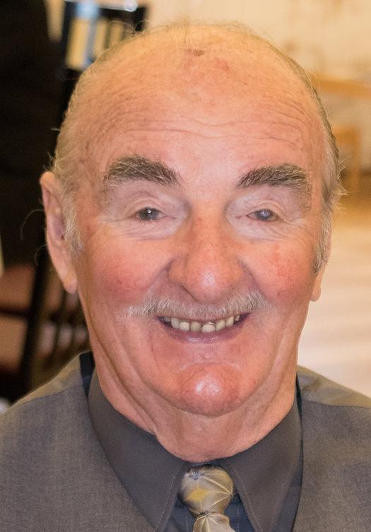 Josef Schreck