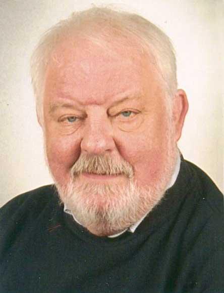 Heinz-Dieter Wens
