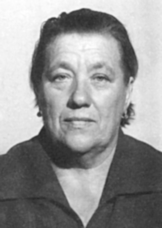 Emma Fiterer