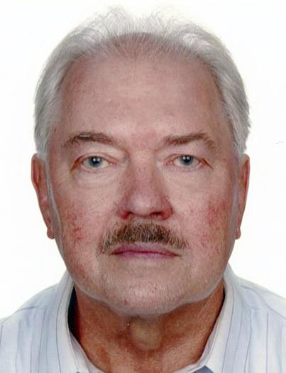 Erich Kallenbach