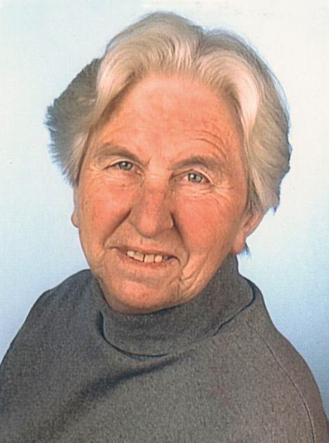 Paula Seitz