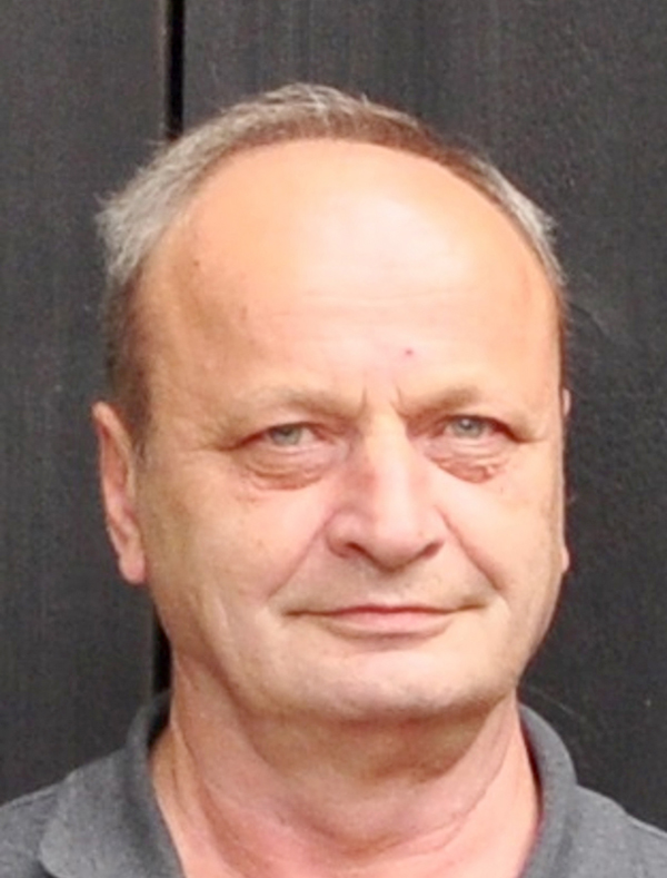 Dieter Väth