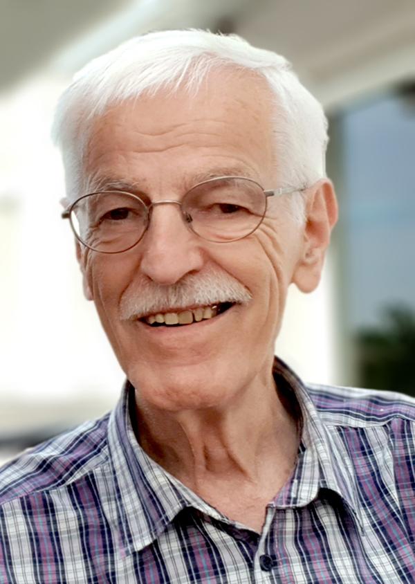 Hermann Zinggl